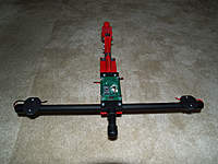 Name: P1011210_fixed.jpg
