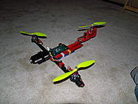 Name: P1011247.jpg