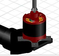 Name: Motor 3D Shaded.JPG