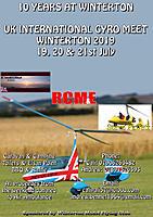 Name: 2019 poster.jpg Views: 90 Size: 2.98 MB Description: UK International Gyro Meet 2019