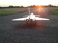 Name: 2011-08-27 07.10.43.jpg Views: 106 Size: 223.2 KB Description: