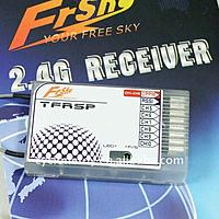 Name: TFRSP FrSky.jpg