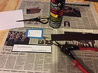 Name: IMG_0076.jpg