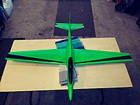 Name: 20180410_173134_Film1.jpg