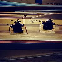 Name: 20190516_001831_Film1.jpg