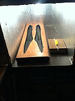 Name: 04 - In da box.jpg