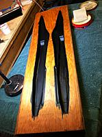 Name: 03 - waxed.jpg
