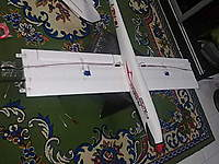 Name: 28032011299.jpg Views: 1336 Size: 46.9 KB Description: mission acomplish.