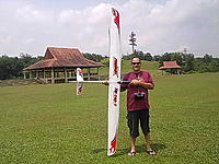 Name: 14052011465.jpg