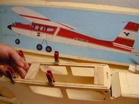 Name: Eagle 63 Build 002.jpg Views: 152 Size: 64.7 KB Description: wing bolting plates scheme