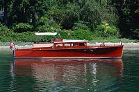 Name: 1929 38ft Chris Craft Cruiser (Althea) 02.jpg Views: 175 Size: 177.9 KB Description: