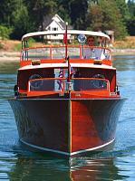 Name: 1929 38ft Chris Craft Cruiser (Althea) 05.jpg Views: 143 Size: 74.8 KB Description: