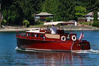 Name: 1929 38ft Chris Craft Cruiser (Althea) 06.jpg Views: 148 Size: 153.0 KB Description: