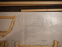 Name: 003 - DSCN7539.JPG Views: 119 Size: 855.2 KB Description: Each frame drawing shows what, if any, extra braces are required.