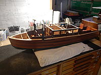 Name: 153 - DSCN7765.JPG