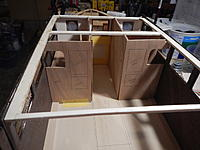 Name: 154 - DSCN7766.JPG