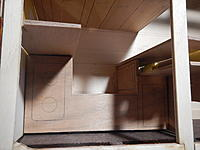 Name: 155 - DSCN7767.JPG