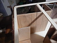 Name: 157 - DSCN7769.JPG