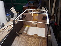 Name: 158 - DSCN7770.JPG