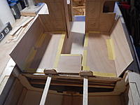 Name: 159 - DSCN7771.JPG