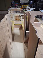 Name: 160 - DSCN7772.jpg