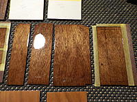 Name: 165 - DSCN9540.JPG