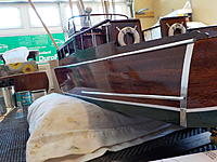 Name: 432 - DSCN9903.JPG