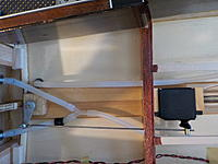 Name: 436 - DSCN9907.JPG