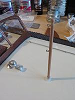 Name: 444 - DSCN0277.JPG