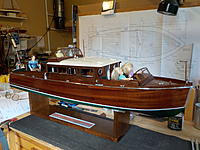 Name: 455 - DSCN0292.JPG
