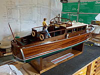 Name: 456 - DSCN0293.JPG