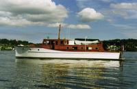 Name: 1930 50' Nonchalant - port.jpg