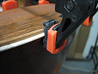 Name: 361b - IMG_6297.jpg