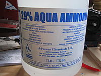 Name: 366d - IMG_6433.jpg