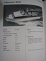 Name: IMG_1396.jpg
