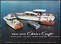 Name: MS-5 1959 Sport Catalog Cover.jpg