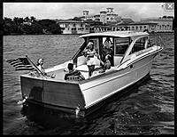 Name: PI-8079 1958-1959 33' Sport Cruiser.jpg