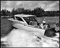 Name: PI-8084 1958-1959 33' Sports Cruiser.jpg