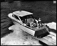 Name: PI-8087 1958-1959 33' Sports Cruiser.jpg