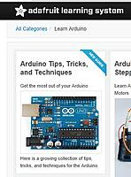 Name: Adafruit - Arduino Tip, Tricks & Techniques Tutorial.jpg