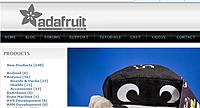 Name: Adafruit - Home Page.jpg