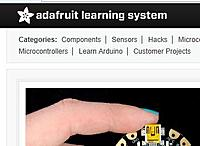 Name: Adafruit - Learn Arduino Tutorial.jpg