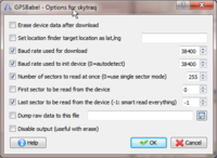 Name: 02 SkyTraq Input Settings.png