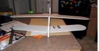 Name: biplane 001.jpg Views: 414 Size: 49.6 KB Description: