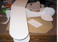 Name: biplane 002.jpg Views: 346 Size: 47.9 KB Description: