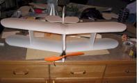 Name: biplane 013.jpg Views: 319 Size: 55.3 KB Description: