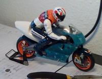 Name: Bild173.jpg Views: 601 Size: 54.6 KB Description: Silverlit Honda NSR 500 Mod