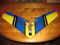 Name: Radio Control 003.jpg