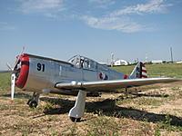 Name: curtiss.p-36a. 003 Capt Easy.jpg Views: 36 Size: 116.0 KB Description: Capt Easy's plane