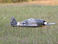 Name: RSCN3920.jpg